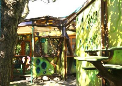 Gartenhaus_092015_3