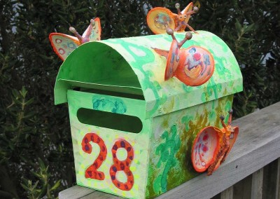 Letterbox12