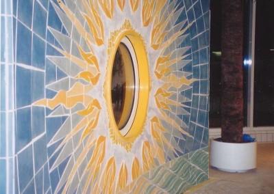 Mosaik02
