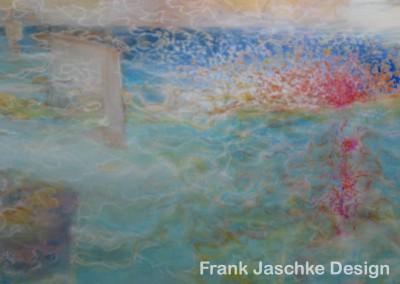 Nichtschwimmer05