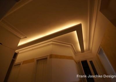Lichtgestaltung1